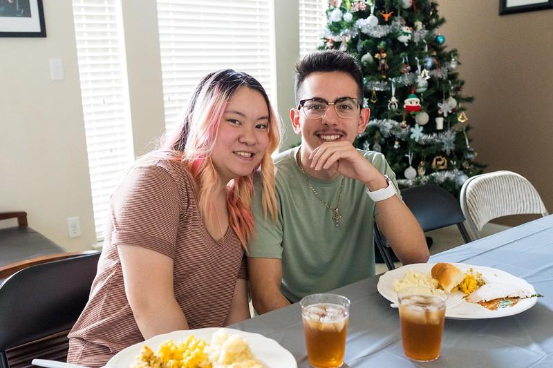 20191130_thanksgiving-vo-family_015.jpg