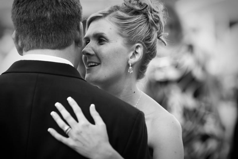 wedding-1515.jpg