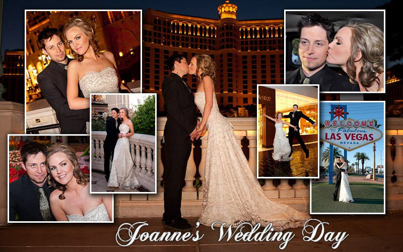 las-vegas-wedding-photos-019-Joanne.jpg