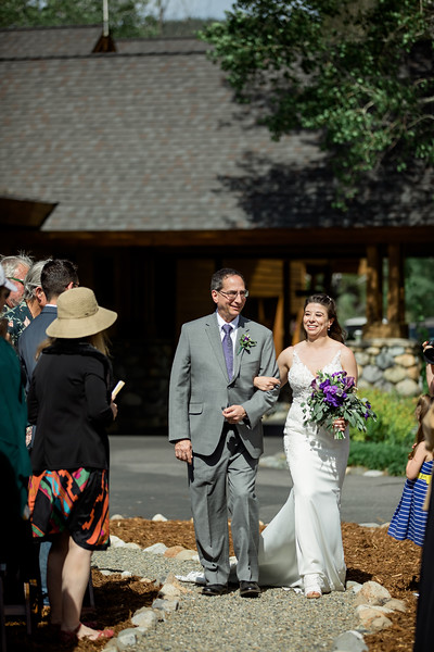xSlavik Wedding-3468.jpg