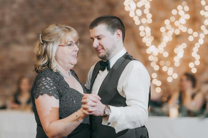 Johnna_Derek_Wedding_La_Casa_Grande_Beloit_Wisconsin_December_15_2018-378.jpg