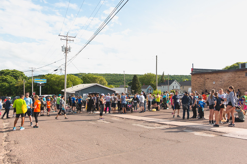 Bridgefest 2019 183244.jpg