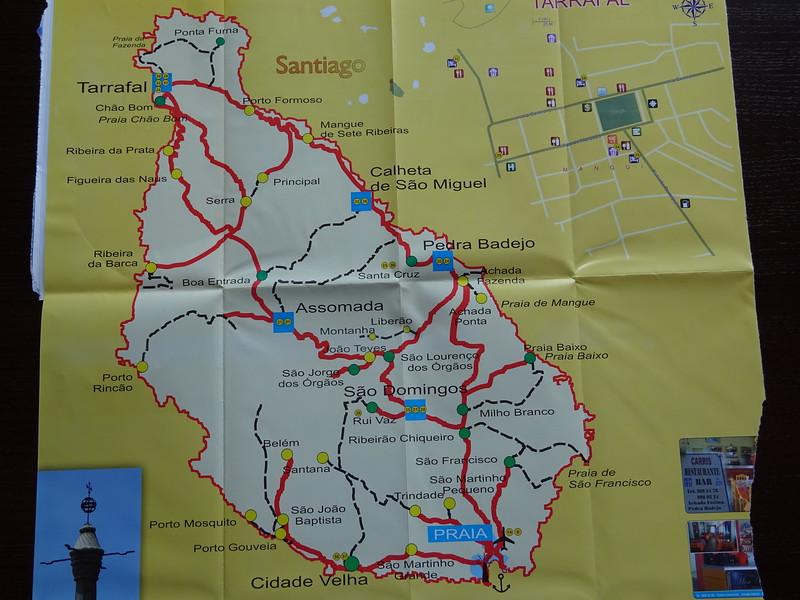 008_Santiago Island. 900 Square kilometres.JPG