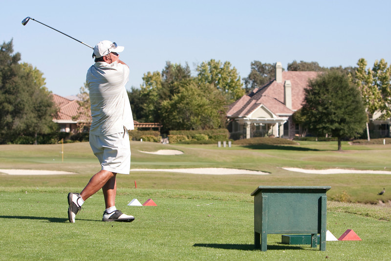 2010_09_20_AADP Celebrity Golf_IMG_0114_WEB_EDI_CandidMISC.jpg