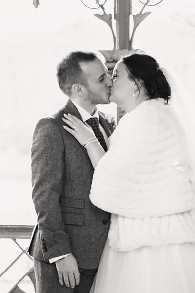 Central Park Wedding - Michael & Eleanor-68.jpg