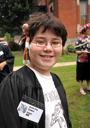 hogwarts 2010 summer