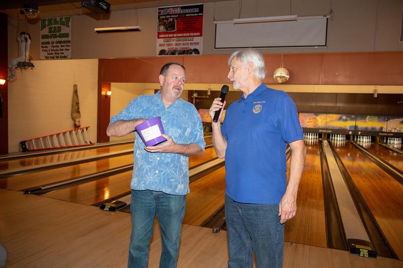 Yelm bowling 10-30-18-0235.JPG
