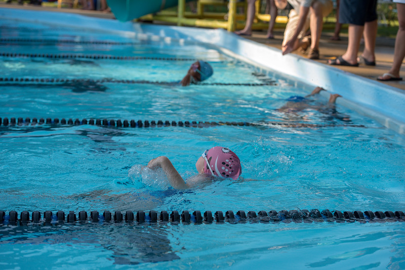 lcs_swimming_kevkramerphoto-203.jpg