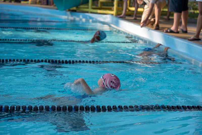 lcs_swimming_kevkramerphoto-203.jpg