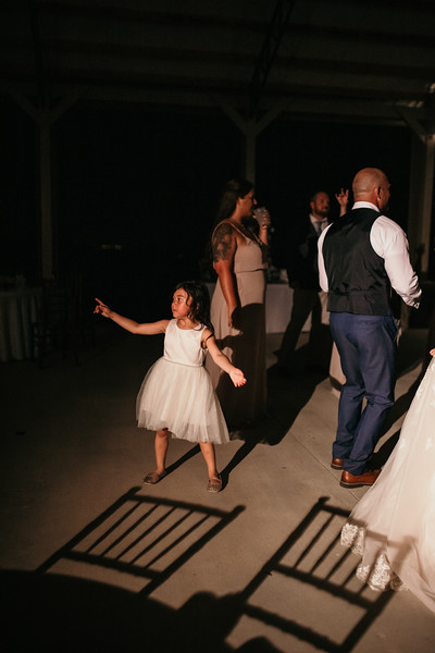 Goodwin Wedding-1336.jpg