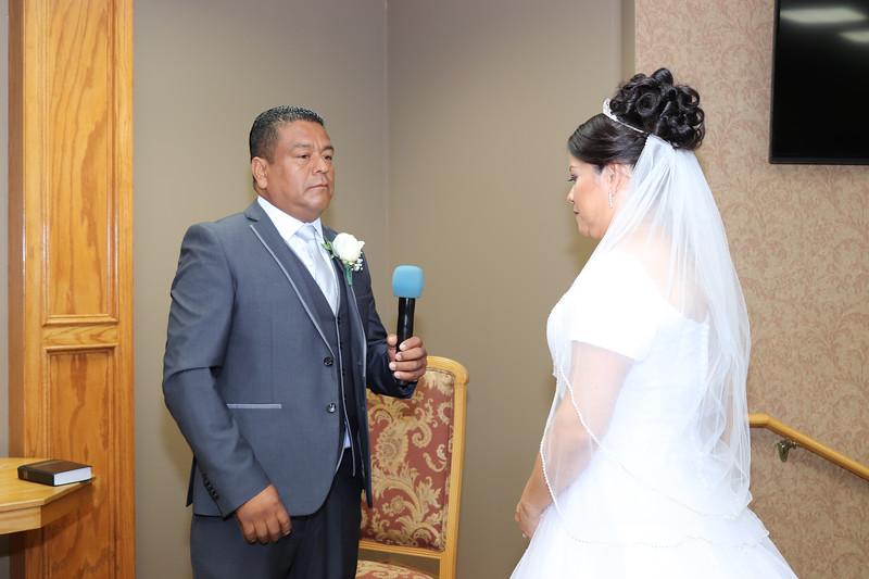 A&F_wedding-133.jpg