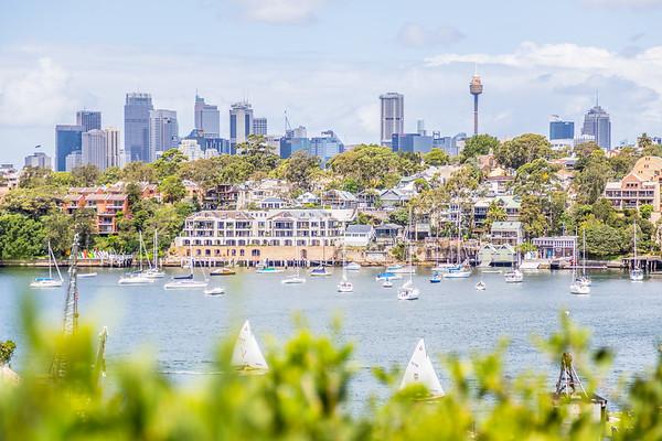 Australia (2013-11)