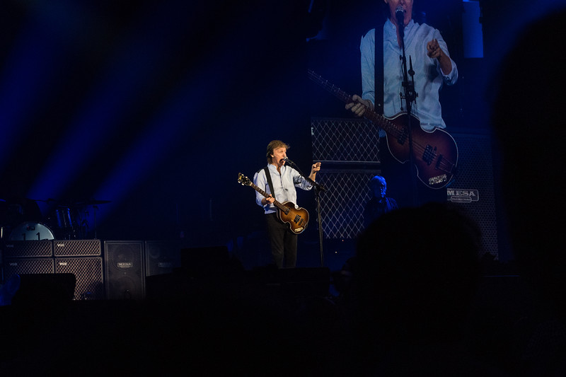 McCartney Engagement Photos