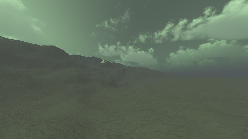 Climb the mountain 7.jpg