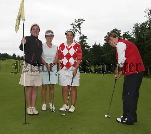07W35S1 Kilkeel Golf.jpg