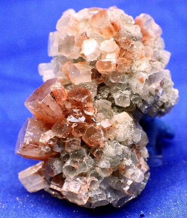 Aragonite 126