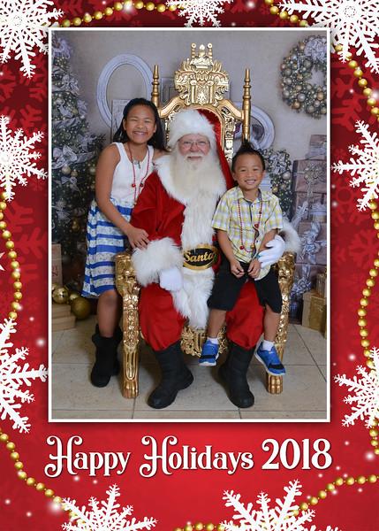 Santa-158.jpg