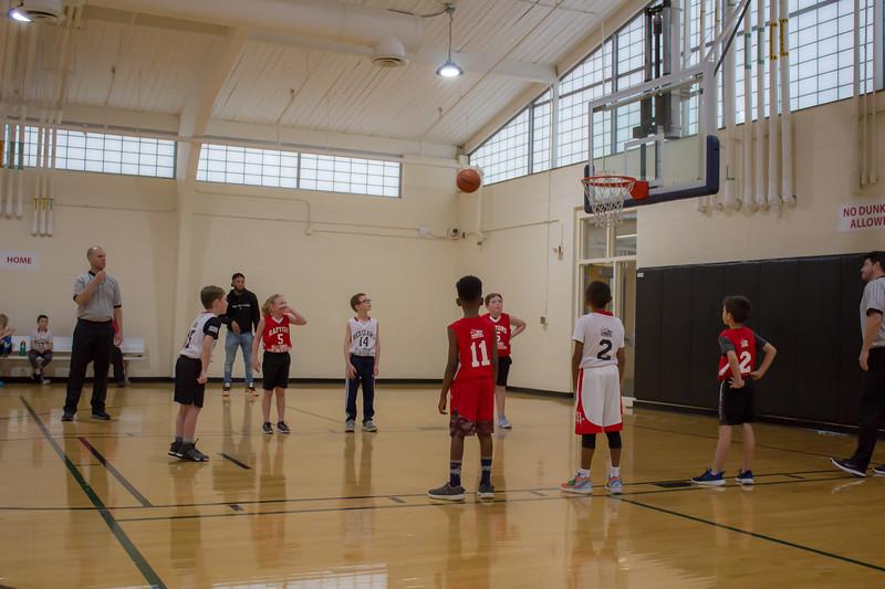 Basketball 2020-79.jpg