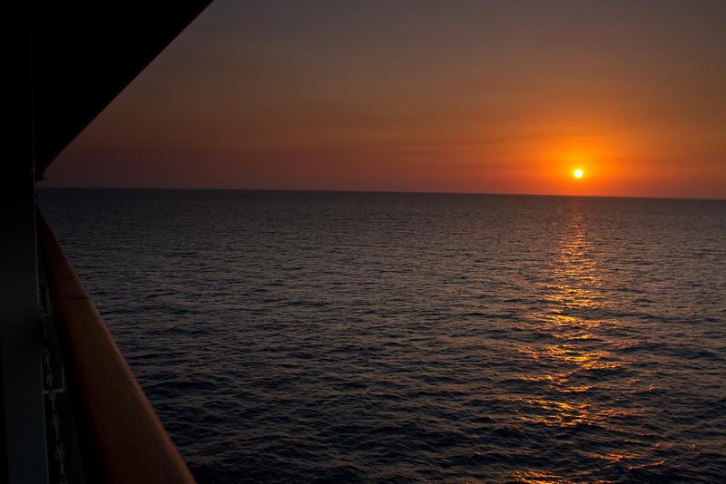 Sunsets-32.jpg