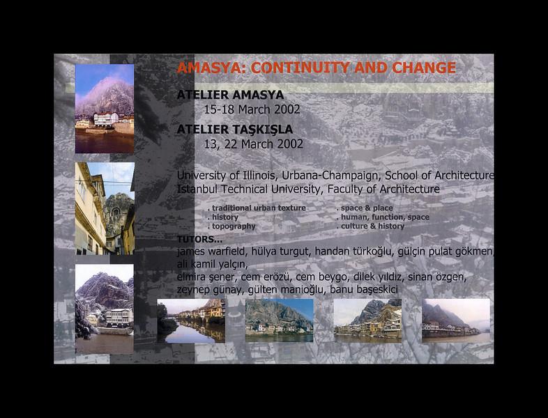 14-amasya poster.jpg