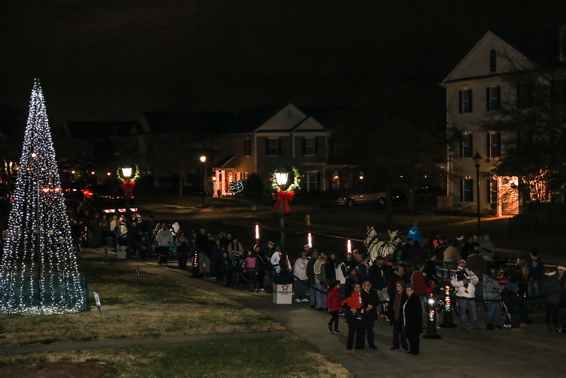 2014 Dec - Harrisburg Christmas Tree Lighting-0132.jpg