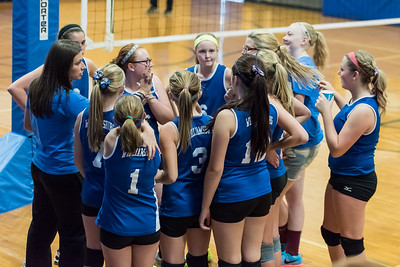 MiddleSch-8th-Volleyball-Sept22-2014