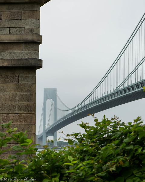 Fort Wadsworth photo walk-30.jpg