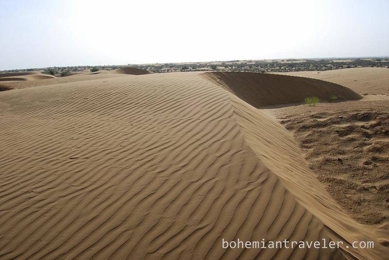 desert sand dunes (2).jpg