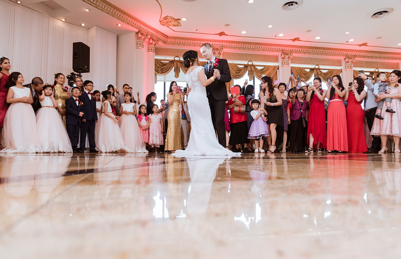 Wedding Full gallery M&J-414.jpg