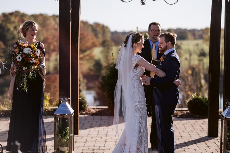 Cox Wedding-266.jpg