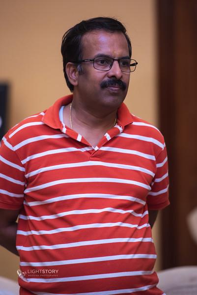 LightStory-Lavanya+Vivek-578.jpg