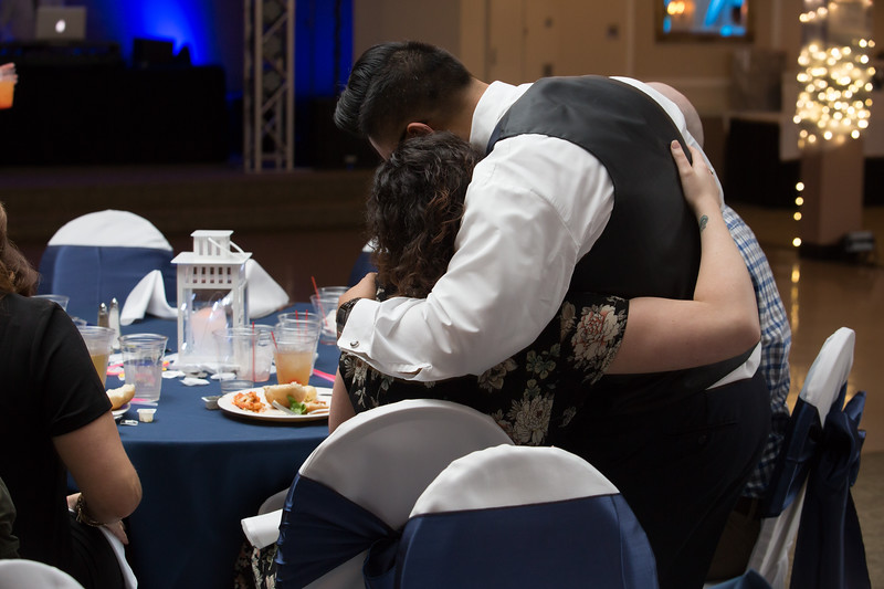 Diaz Wedding-2763.jpg