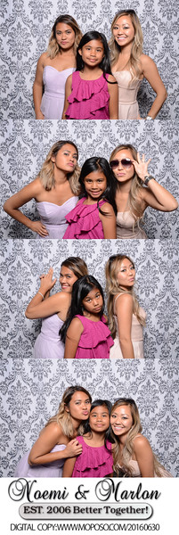 newcastle golf course photobooth noemi marlon (218 of 432).jpg