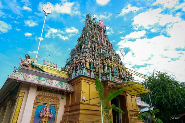 ROM Vaishu+Suresh