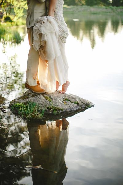 Bridals-285.jpg