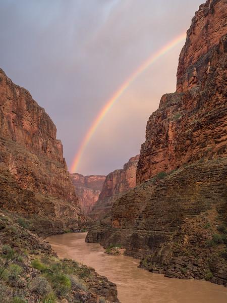 Grand Canyon-389.jpg