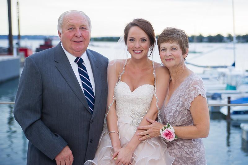 bap_walstrom-wedding_20130906192055_7995