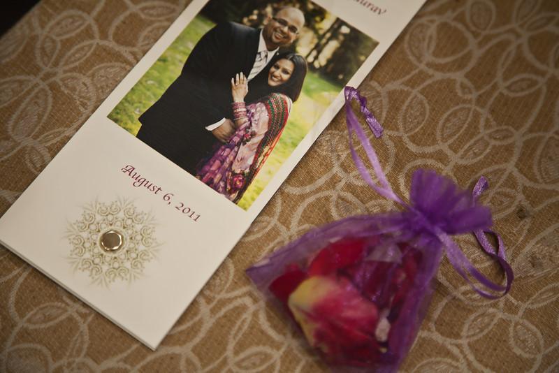 Shikha_Gaurav_Wedding-696.jpg