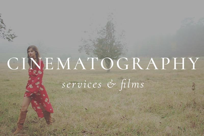 cinema_website.jpg