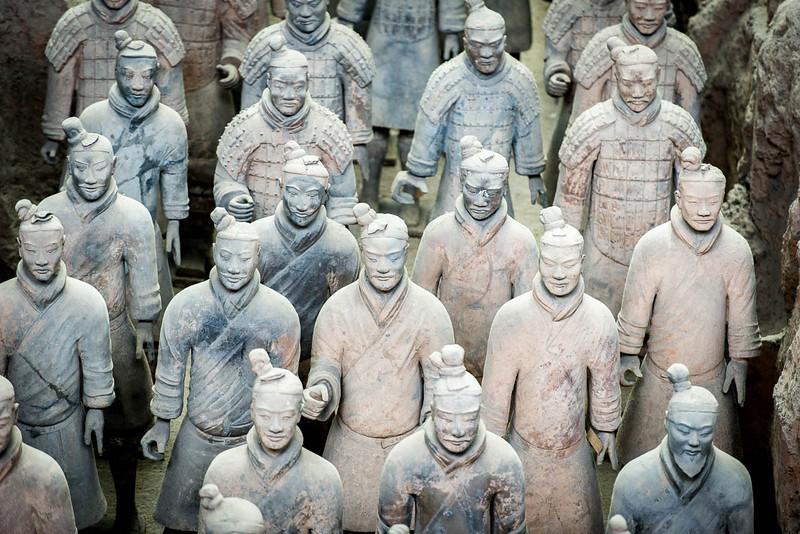 Xian Terracotta Warriors-3468.jpg
