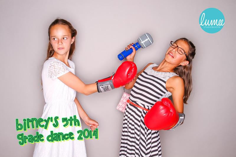 Birney's 5th Grade Party-263.jpg