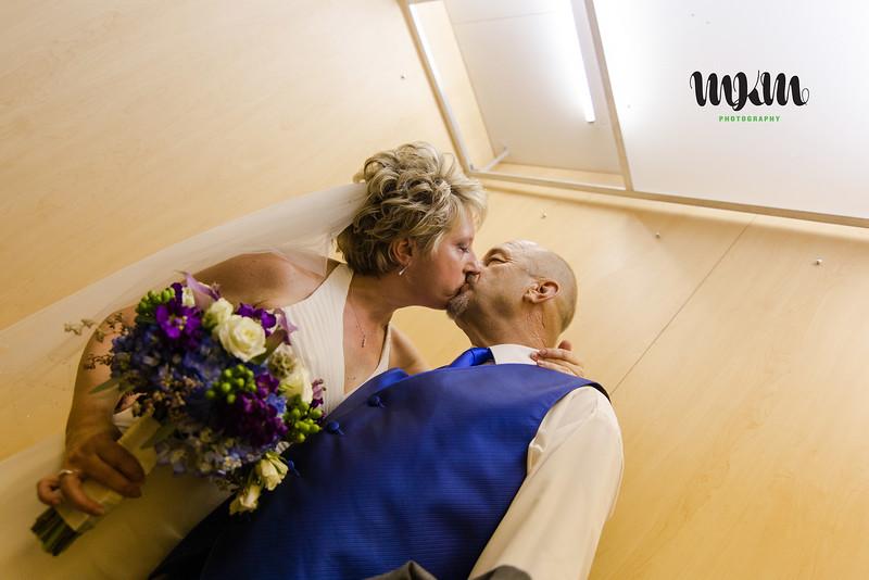 heather-eric-wedding-213.jpg