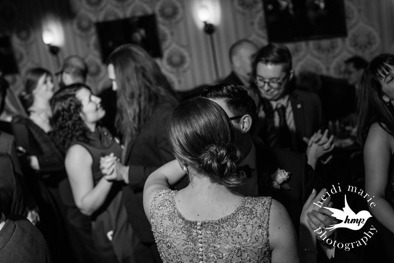 H&B_Wedding-1069.jpg