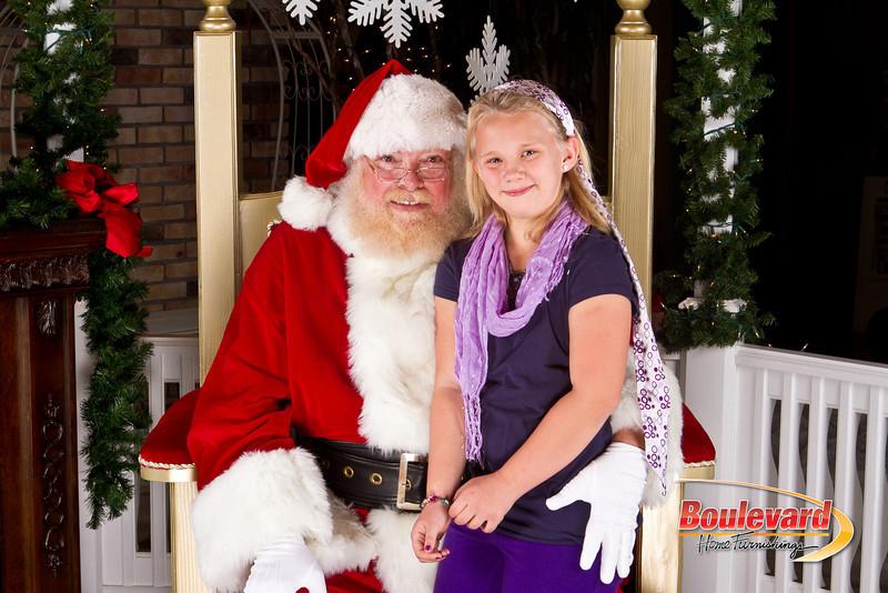 Santa Dec 8-26.jpg