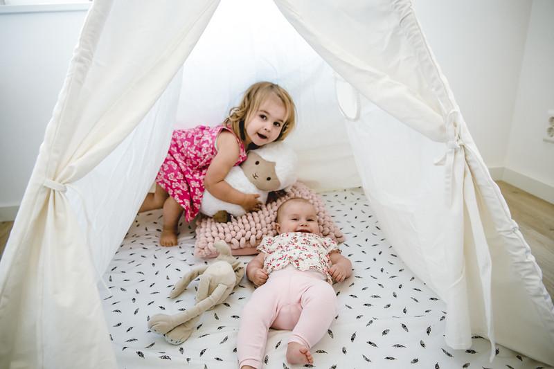 HR - Fotosessie - Familie De Graaf-167.jpg