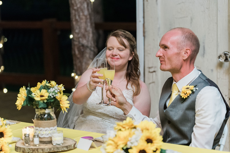 ELP0224 Sarah & Jesse Groveland wedding 3385.jpg