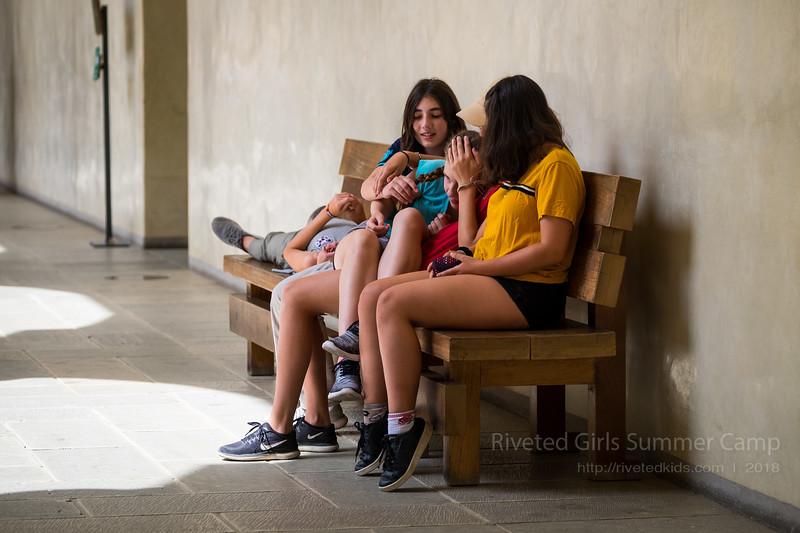 Riveted Kids 2018 - Girls Camp Oaxaca - 164.jpg