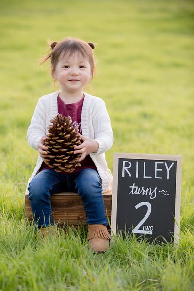 Riley-5.jpg
