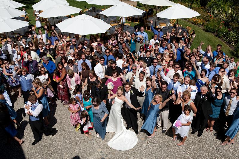 wedding-1319.jpg