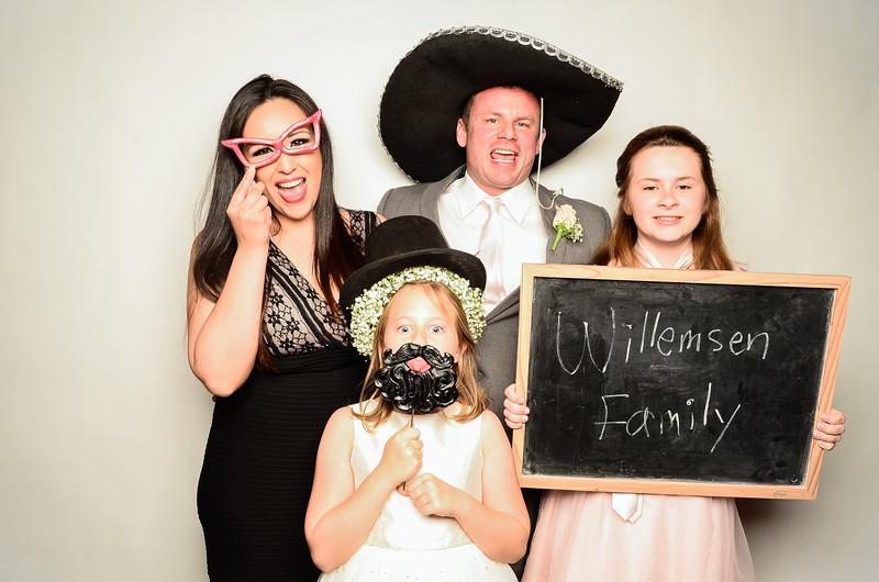 Jackie & Tom's Wedding Photo Station -37.jpg